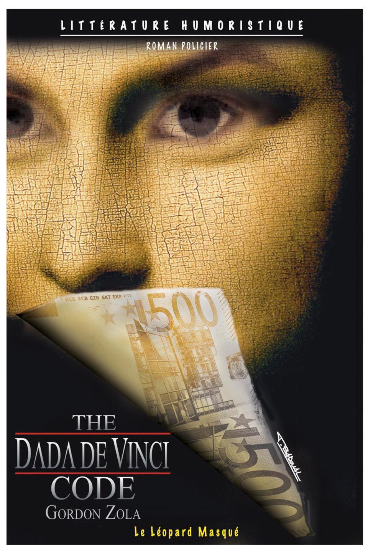 Le-dada-de-Vinci