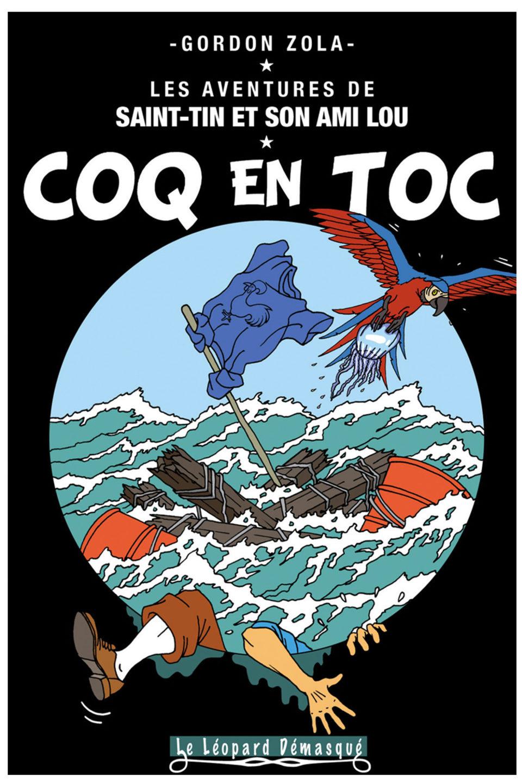 coq-en-toc