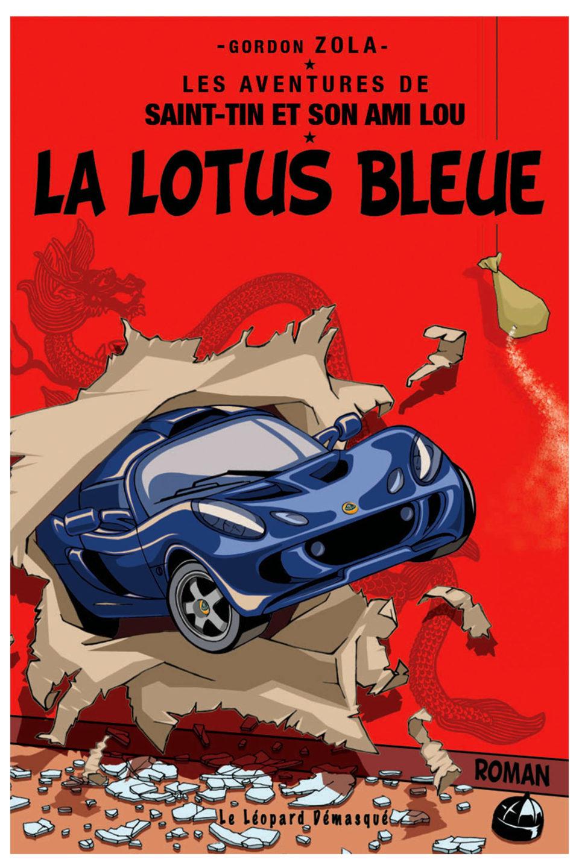 la-lotus-bleue