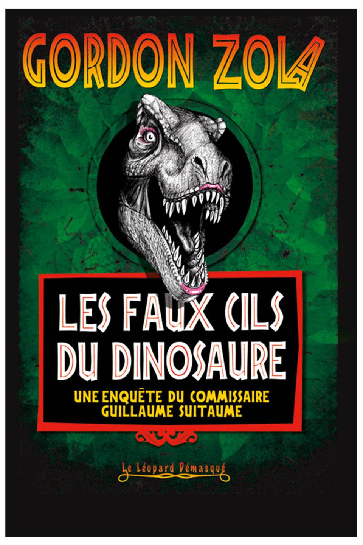 les-faux-cils-du-dinosaure