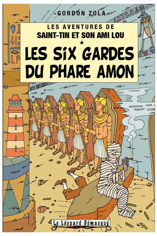les-six-gardes-du-phare-amon