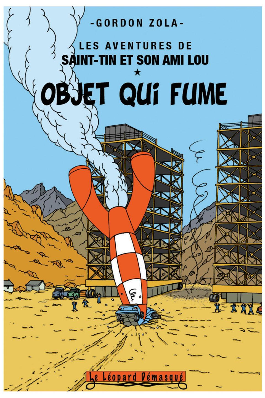 objet-qui-fume