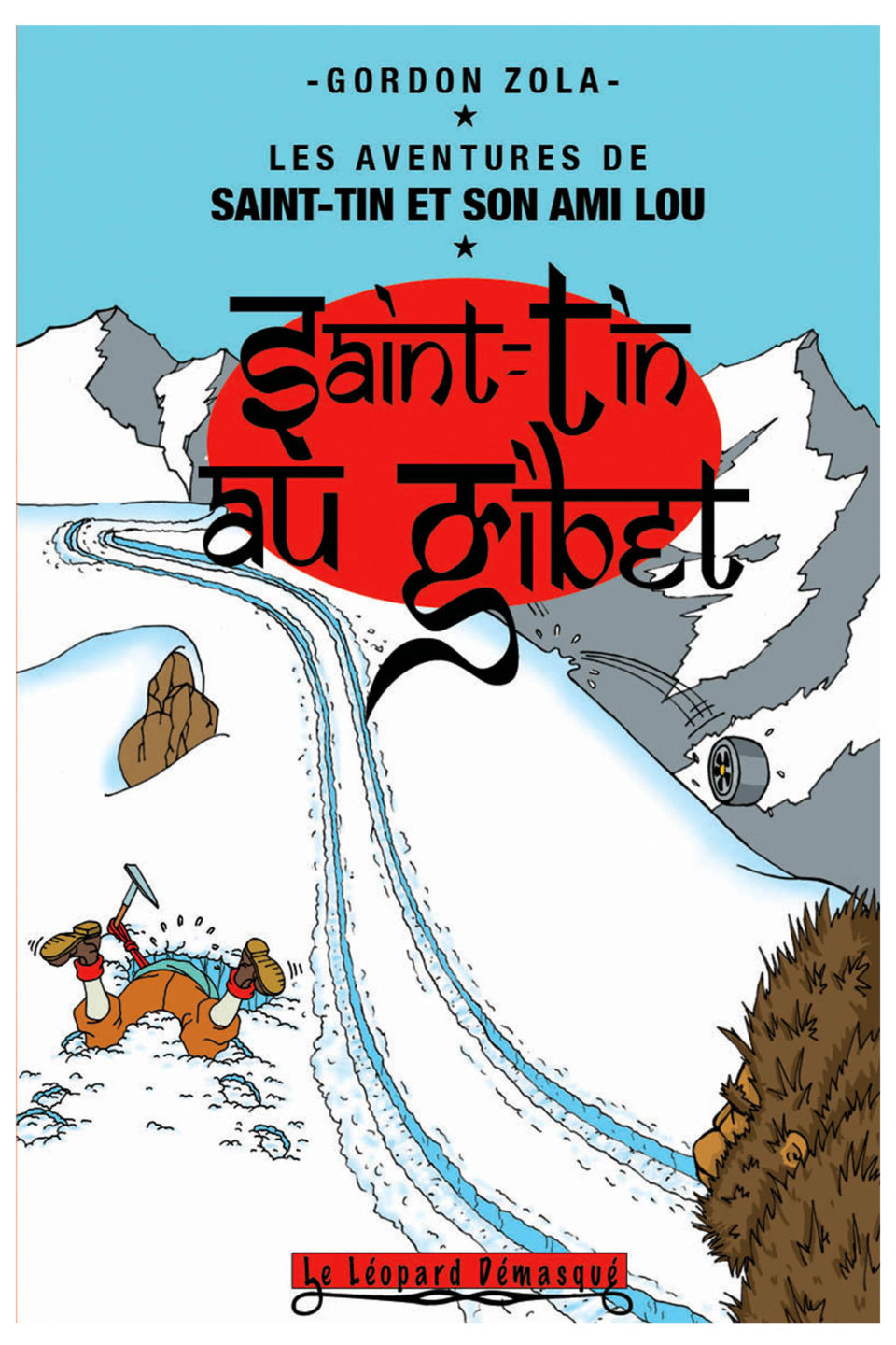 saint-tin-au-gibet