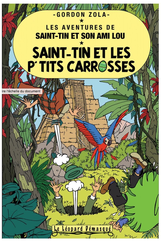 saint-tin-et-les-p'tits-carrosses