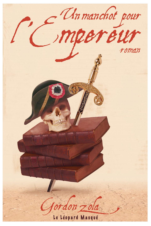 un-manchot-pour-l'empereur