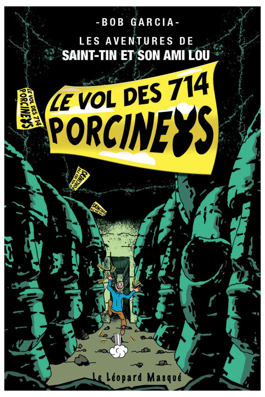 Le-vol-des-714-porcineys