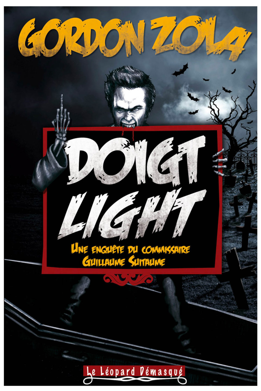 doigt-light