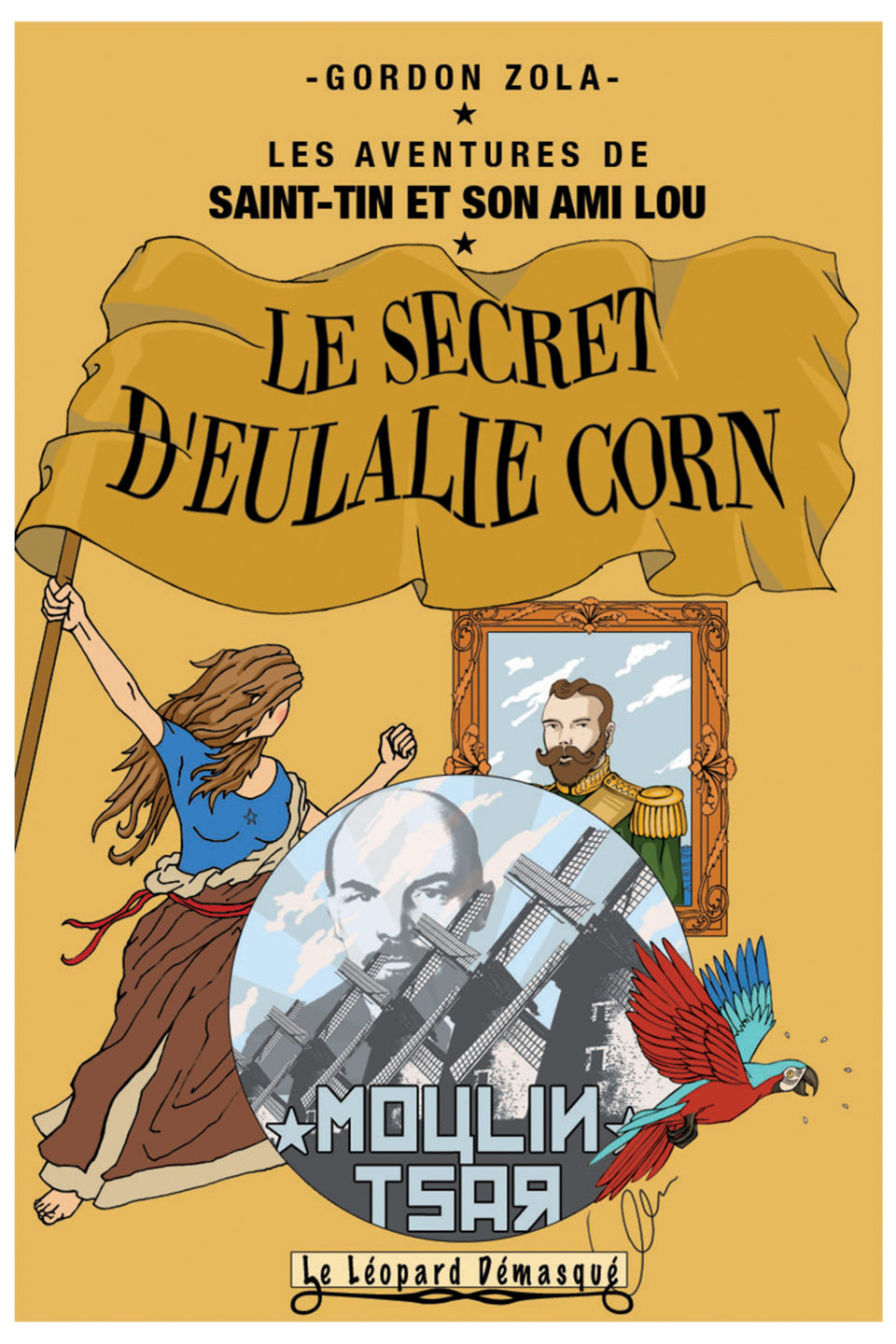 le-secret-d'eulalie-corn