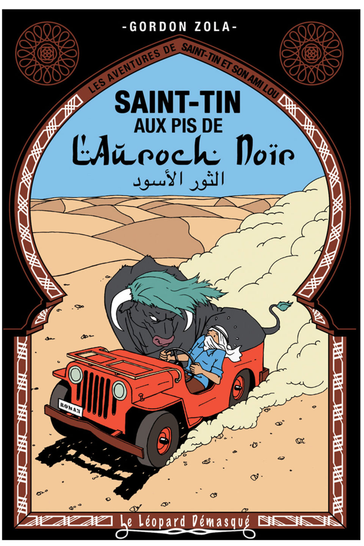 saint-tin-aux-pis-de-l'auroche-noit