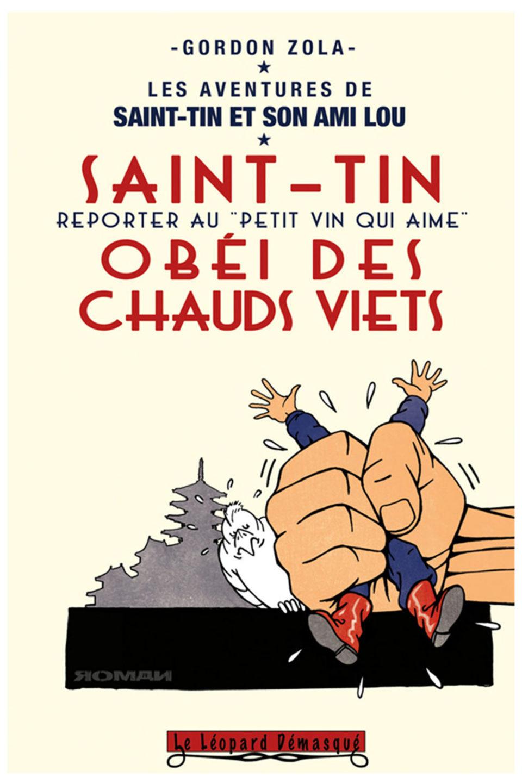 saint-tin-obéi-des-chauds-viets