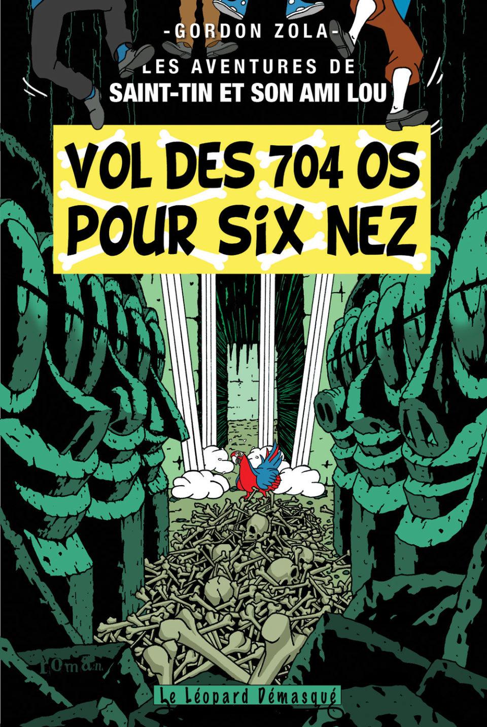 COVER-Vol704-V01
